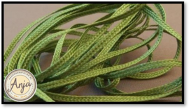 Lacet Willow 1 mm