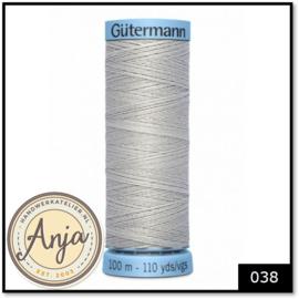 038 Gütermann Silk