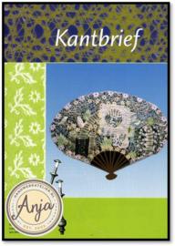 Kantbrief 2004-06