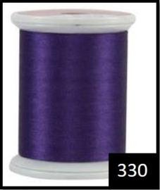330 Purple Susan