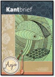 Kantbrief 2013-06