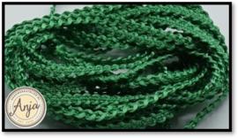 knobbly band Emerald