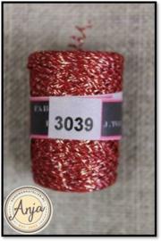 Sajou Caudry 3039 Bordeaux
