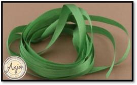 ZL4-911 Zijdelint Emerald