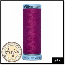 247 Gütermann Silk