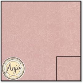 WP1050 Ragged Pink