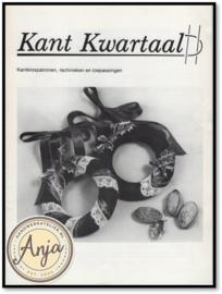 Kant Kwartaal 1990-11