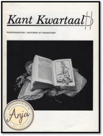 Kant Kwartaal 1989-08