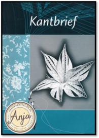 Kantbrief 2003-06