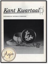 Kant Kwartaal 1988-11