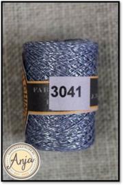 Sajou Caudry 3041 Grijs