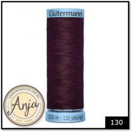130 Gütermann Silk