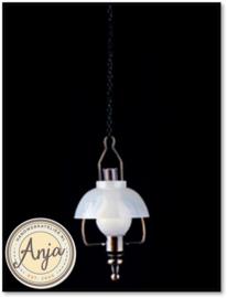 FA015013 Hanglamp