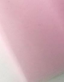TKG2011-04 Fijne tule licht roze