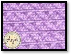 Hoedenstro Lavender