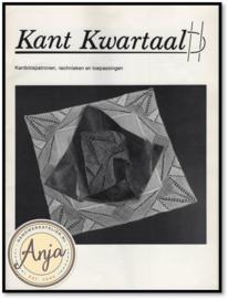 Kant Kwartaal 1990-08