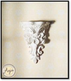 9670 Wand ornament