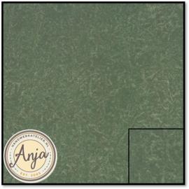 WP1049 Ragged Green