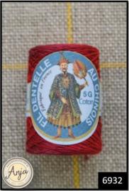 Sajou Calais 6932