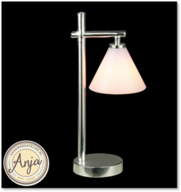 FA011134 Moderne schemerlamp
