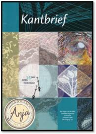 Kantbrief 2003-09
