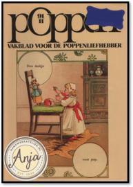 Poppen 91-11
