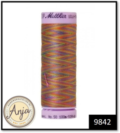 Mettler Silk Finish no 50 9842