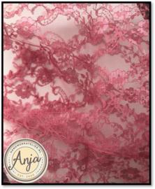 TKG2011-05 Grof oud roze
