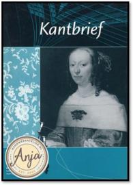 Kantbrief 2003-03