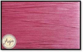 Bunka # 221 Bright Pink