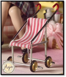 4238 speelgoed buggy