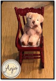 D858 Teddy Beertje