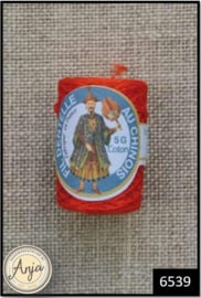 Sajou Calais 6539