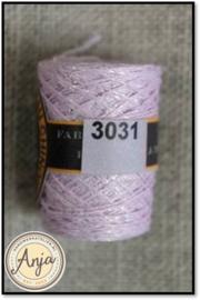 Sajou Caudry 3031 Lila