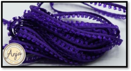 Picotband Purple
