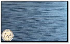 Bunka 50 Denim Blue