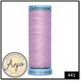 441 Gütermann Silk