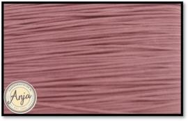 Bunka # 154 Dusty Pink