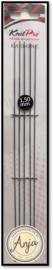 KnitPro Breinaalden 1.50 mm