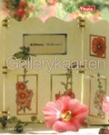 Gallerykaarten - Tiny Harts