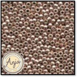 03005 - Glass Seed Beads