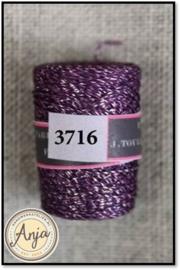 Sajou Caudry - 3716 Violet