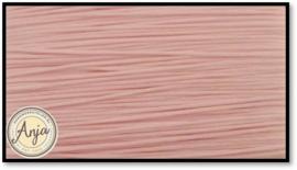 Bunka 156 Pale Pink
