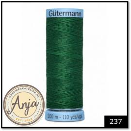 237 Gütermann Silk