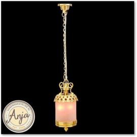 FA015027 Hanglamp