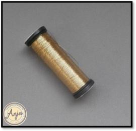 BF002C Blending Filament Cord gold
