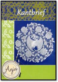 Kantbrief 2004-03