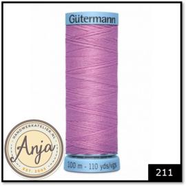 211 Gütermann Silk