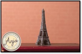 3231 Eiffeltoren beeldje