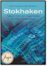 Stokhaken - Levering en Siertsema